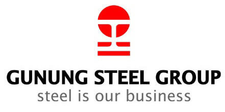 Logo_Gunung_Steel_Group