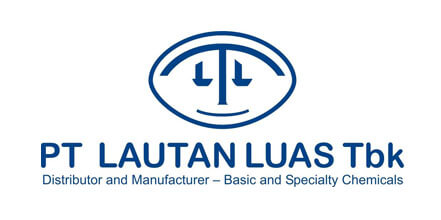 Logo_Lautan_Luas