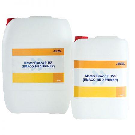 MasterEmaco P158 (BASF)