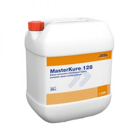 MasterKure 128 (BASF)