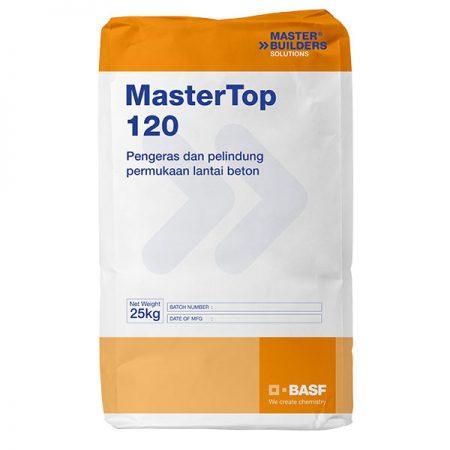 MasterTop 120 (BASF)