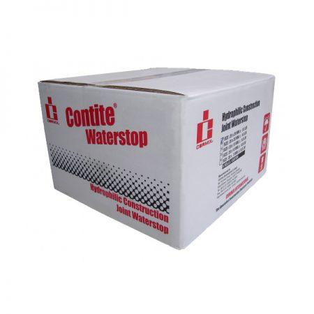 Contite Waterstop 20x15 mm (CORMIX)