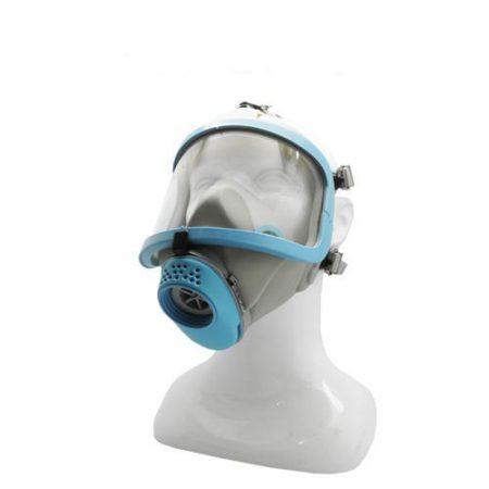RM 809 Full Mask Respirator