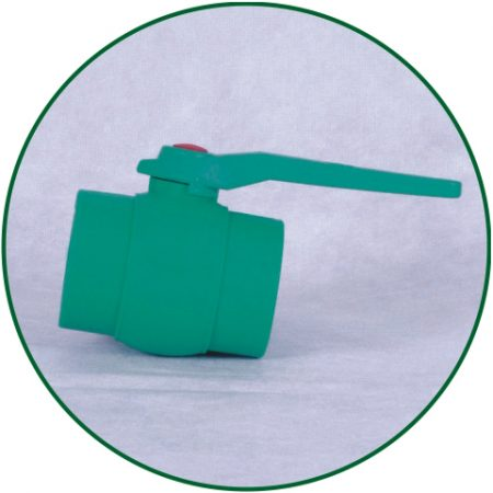 BALL-TAP-PLASTIC-01