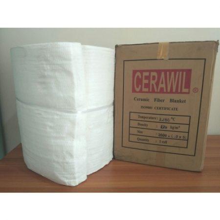 Cerawil