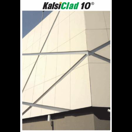 kalsiclad 10