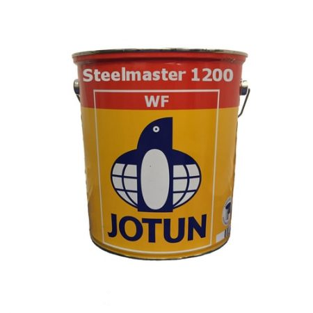 EMPSL_Steelmaster_1200_WF