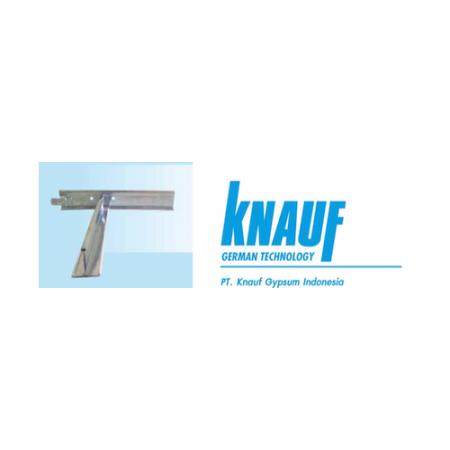 KnaufT-Bar