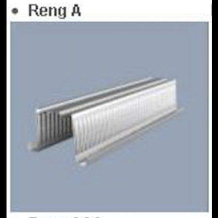 Range A