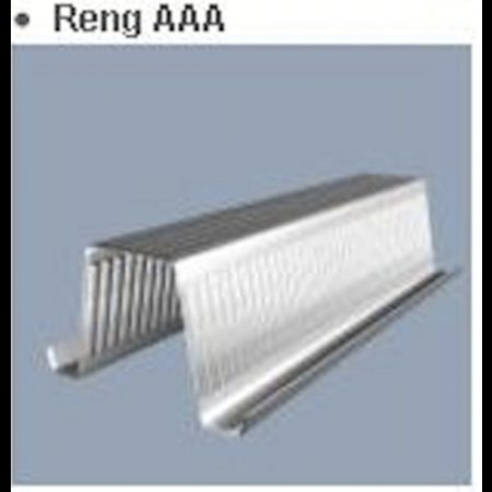 Range AAA