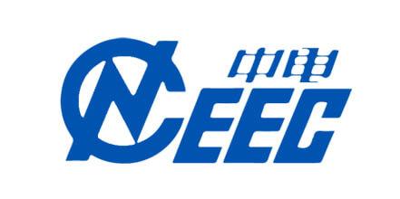 Logo_CNEEC