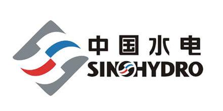 Logo_Sinohydro