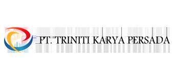 PT. TRINITI KARYA PERSADA